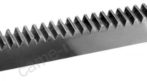 Зубчатая рейка CGZ6